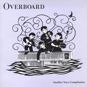 Various Artists: Overboard