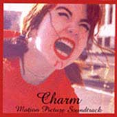 Original Soundtrack: Charm