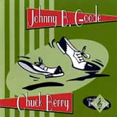 Chuck Berry: Johnny B. Goode [Columbia River]
