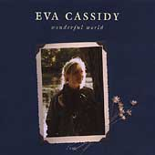 Eva Cassidy: Wonderful World