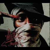 Mos Def: The New Danger [Edited]