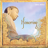 Various Artists: Honoring