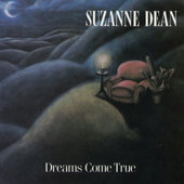 Suzanne Dean: Dreams Come True