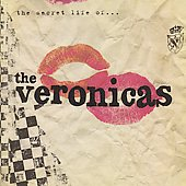 The Veronicas: The Secret Life Of...