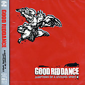 Good Riddance: Symptoms of a Leveling Spirit [Bonus Track]