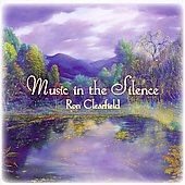 Ron Clearfield: Music in the Silence *