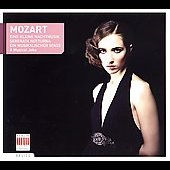 Mozart: Serenades / Otmar Suitner, Dresden Staatskapelle