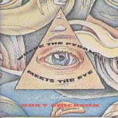 Various Artists: Where the Pyramid Meets the Eye: A Tribute To Roky Erickson