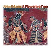 Adams: A Flowering Tree / Adams, Rivera, Thomas, Owens, London SO, et al