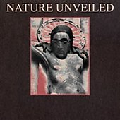 Current 93: Nature Unveiled [2 CD]