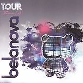 Belanova: Tour Fantasia Pop