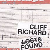 Cliff Richard: Lost & Found (From the Archives)