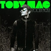 tobyMac: Tonight