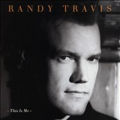 Randy Travis (Country): This Is Me