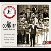Ray Conniff & His Orchestra: Ray Conniff And His Orchestra