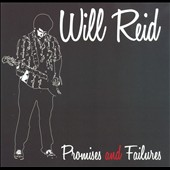 Will Reid: Promises and Failures