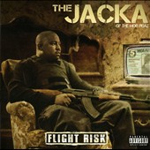 The Jacka: Flight Risk [PA]