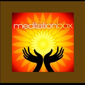 Various Artists: The Meditation Box