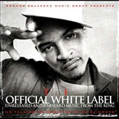 T.I.: Official White Label