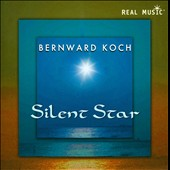 Bernward Koch: Silent Star