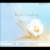 Deuter: Reiki Healing