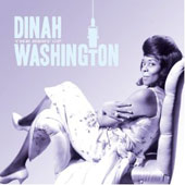 Dinah Washington: The Best of Dinah Washington