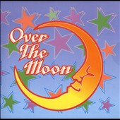 Over the Moon: Over the Moon