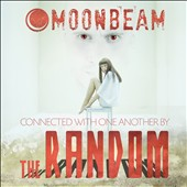 Moonbeam (Elec): The Random