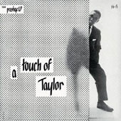 Billy Taylor (Piano): Touch of Taylor [Remastered]