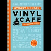 Stuart McLean: Vinyl Cafe: The Family Pack