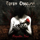 Acylum/Totem Obscura: Forgotten Time