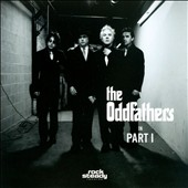 Oddfathers: Part 1