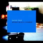 David Toop: Mondo Black Chamber [Digipak] *