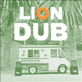 Dub Club/The Lions (Los Angeles): This Generation in Dub [Digipak]