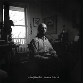 Michael Feuerstack: Tambourine Death Bed
