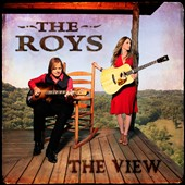 The Roys: The View