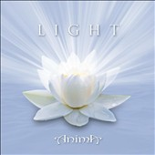 Anima: Light of Aluna