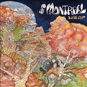 Of Montreal: Aureate Gloom [Slipcase] *