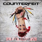 Counterfeit: I in Modular