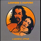 Ashford & Simpson: Musical Affair [Expanded Edition]
