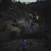 Kevin Morby: Singing Saw [Slipcase] *