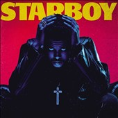 The Weeknd: Starboy [Clean Version]