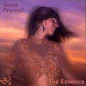 Deva Premal: The Essence