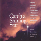 Catch a Shining Star - NARM Classical Music Sampler 2003