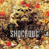 Various Artists: Shockout, Vol. 1