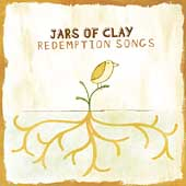 Jars of Clay: Redemption Songs