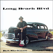 Rob Sheltman: Long Beach Blvd