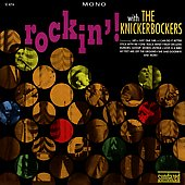 The Knickerbockers: Rockin' With