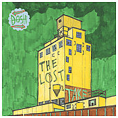 Dosh: The Lost Take