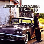 Jeff Darrohn: T-Bird '60